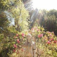 Весна :: Anastasia Firth