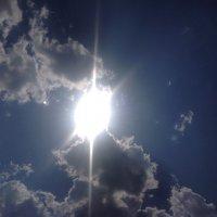 Sun! :: Lyudmila