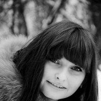 Саша :: Виктория Макаренко