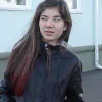 ... :: Ксения Малеева