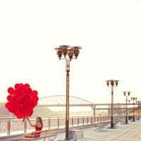 Summer :: Александра Ких