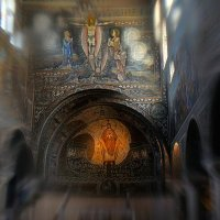 Church of St.Stefana :: Георгий Столяров