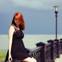 Майское воскресенье :: Anna Penchukova