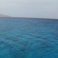 Море 2 :: Ирина Хромова