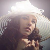 You Are Beautiful :: Сергей Пилтник