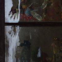 шкаф :: Дмитрий Потапов