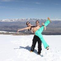 Love story тут http://vk.com/ezhevika_group :: Женя Романова