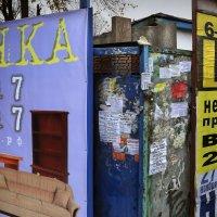 """Фотографии из проекта """"Я и Ангел"""" :: Александр Письмиченко"""