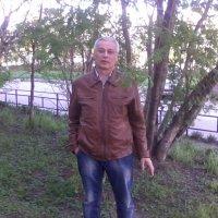 лето :: Игорь кузин