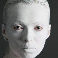 глаза :: Светлана Кукурузова