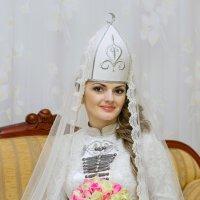 ... :: Marina Kerimova