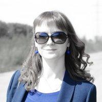 Юлия :: Надежда Соколова