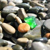 Морские камни :: Maxim Voyko