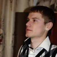 я :: Алексей Павленко