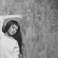 butterflys :: Karol Key