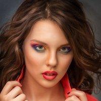 Добавьте в свою жизнь больше красок! :: Наталья Мирошниченко