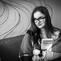 Книга - мой друг :: Виктор Зенин