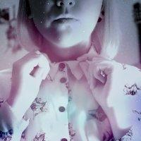 Немного обо мне :: Марина Шахова