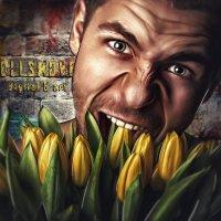 8 марта! :: OLLSMOVE studio
