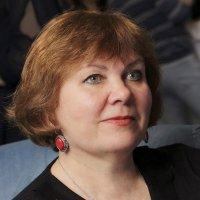 портрет, боковое освещение :: Ирина