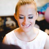 Свадьба стиляг :: Натали Иванова