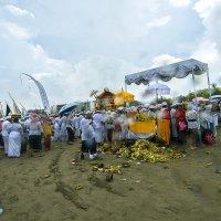 Меласти день на Бали3 :: Александр