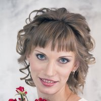 ... :: Татьяна Гузева