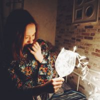 1 :: Anna Laplan