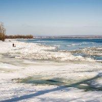 Волга 8 Марта _ :: Олег Помогайбин