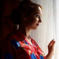 Невеста Мария) :: Кристина Бессонова