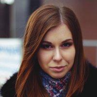 Весна. :: Olesya Inyushina