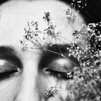 eyes :: Ирина Палагута