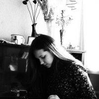 .. :: Александра .