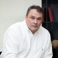 Петр Толстой :: alex_belkin Алексей Белкин
