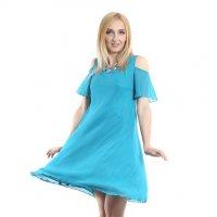 Девушка фотомодель в платье от Diva, каталог для интернет-магазина :: Николай Мордвов