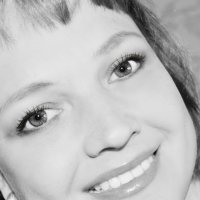 Юля :: Юлия Шишаева