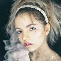 Катя :: Юлия Ромадина