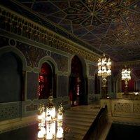 Театр оперы и балета :: Наталья (D.Nat@lia)