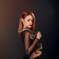 *** :: Наталья Панина