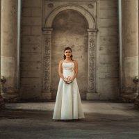 Wedding :: Антон Егоров