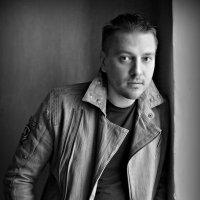 """Актер Петр К.(""""1612"""") :: Михаил Трофимов"""