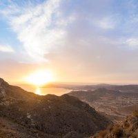 Spain :: Marina _D