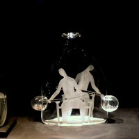 Про стекло... :: ирина
