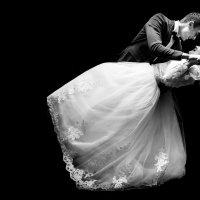 Белый танец) :: Ирина Серова