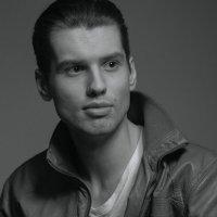Александр :: Александр Менщиков
