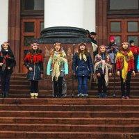 *** :: Екатерина Исаенко