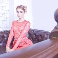 Fashion :: Алексей