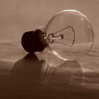 Естественное освещение :: Алексей Афанасьев