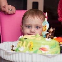 Детская фотосъемка в Белгороде. Фотограф Руслан Кокорев :: Руслан Кокорев
