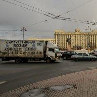 ... :: Юрий Бутусов
